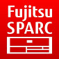 GOOGLE-APP-Fujitsu-SPARC